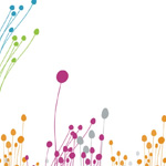 梨花ちゃん☆リニューアルされた MAISON DE REEFURの【マガジンサイト】はコチラ>>>MAISON DE REEFUR 2014 SS COLLECTION 始まるねっ♬