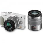 辻希美さんが購入されたデジタル一眼カメラは【パナソニック LUMIX DMC-GF6 ホワイト】実は・・・これ田丸麻紀さんも同じカメラを愛用中♬ 白色で可愛いし、女子に人気です。