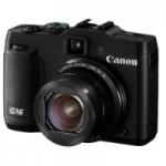 最新情報!!田丸麻紀さん新しいカメラは【Canon デジタルカメラ PowerShot G16】