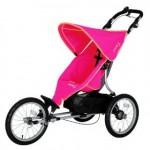 赤ちゃんと一緒にランニング用のエアバギー/ベビーカーはコチラ>>長谷川理恵さん愛用の【エアバギー Air Buggy RUN】最安値はコチラ>>