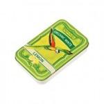 5月2日インスタ紹介!ローラちゃん大好きミントはコレ>>【Rapunzel タブレット レモンミント】オーガニックミント/organic mint lemon