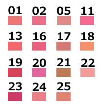 スクリーンショット 2014-05-08 10.56.13