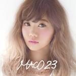 日テレ/スッキリ!(2014/07/14)出演>>歌姫 MACO 『Taylor Swift(テイラースウィフト)のカバーで人気!』