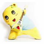 【2014/8月】みんな大好きっ『ふなっしー』イベント情報