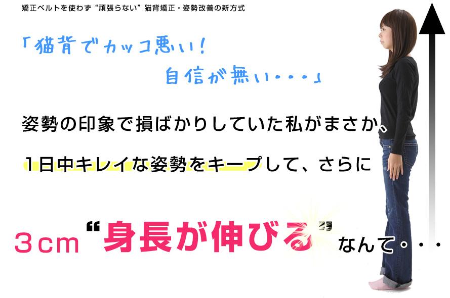 スクリーンショット 2014-09-18 11.18.13