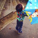 梨花ちゃんの息子クン着用フリースはコチラ>>【patagonia(パタゴニア)/シンチラ カーディガン フリース フリースジャケット】