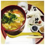 木下優樹菜(ゆっきーな)インスタグラムで紹介!大好き出汁はコレ>>茅乃舎