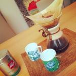 田丸麻紀さん愛用食器ウエッジウッドのマグカップ/コーヒーメーカー/珈琲