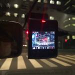 大渕愛子さんドライブレコーダーで犬のひき逃げ追跡!ご主人の金山一彦さんが車に取り付けたドライブレコーダーはコレ>>お手軽なお値段