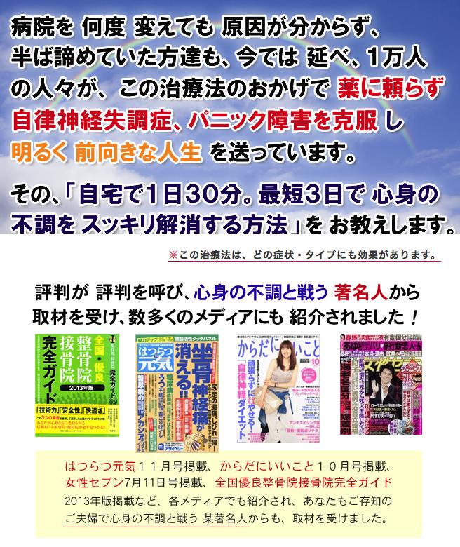 スクリーンショット 2014-12-02 12.53.00