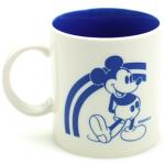 紗栄子さん愛用ミッキーマウスのマグカップはコレ>>[ロンハーマン5周年記念限定アイテム/ミッキーマウス/カップ]