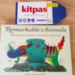 松嶋尚美さんが選ぶ子供用クレパスはコチラ>>一緒に紹介された絵本が面白い!