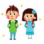 ランドセル対決>>池田屋 VS 土田鞄 VS 鞄工房山本