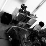 ハワイの梨花ちゃんち★激カワ息子くんのベッドはコレ>>マックレーン/カーズ
