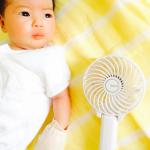 153センチモデル三喜本惠美さん愛用、こだわりの育児グッズはコチラ〉〉