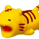 ヒルナンデス!ケーブル断線防止アイテム[ケーブルバイト/コードバイト]動物キャラでコード保護がバカ売れ!在庫ありはコチラ>>[CABLE BITE]