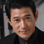 日本で無名、矢野浩二とは誰??矢野浩二是谁?现在的工作
