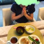 海老蔵さんちの『子ども用仕切り付きお皿』はコチラ>>
