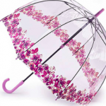 エリザベス女王愛用の傘はコチラ>>英国王室御用達