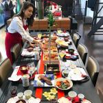 滝沢眞規子サンちの「おせち料理」はコチラ>>まとめてみました>>
