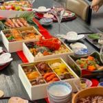 滝沢眞規子さん豪華おせち料理はこのお店から!タキマキ流おせち選びの3つのポイントとは>>